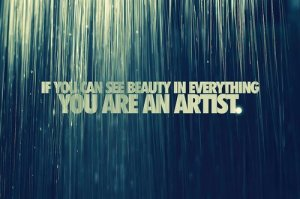 art-beauty-quote-favim-com-350561
