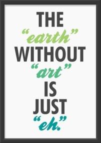 art-quotes-177