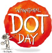 int-dot-day