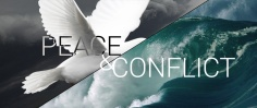 peace-and-conflict-dove-wave