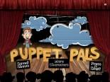 puppet-pals