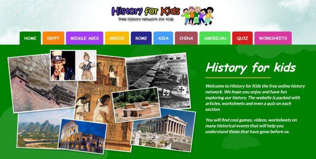 History for Kids Website.JPG