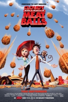 filmcloudy_with_a_chance_of_meatballs_theataposter