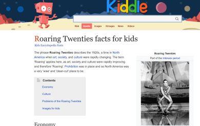 kiddle roaring 20's.JPG