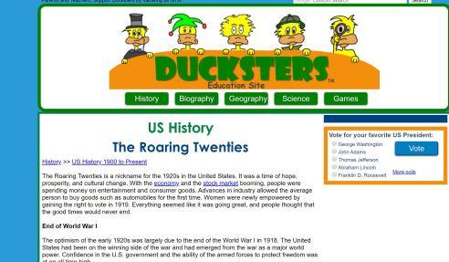 US History The Roaring 20's.JPG